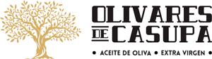 mariana-escandon-clientes-olivares-de-casupa