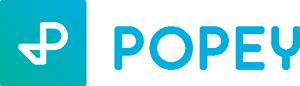 mariana-escandon-clientes-popey